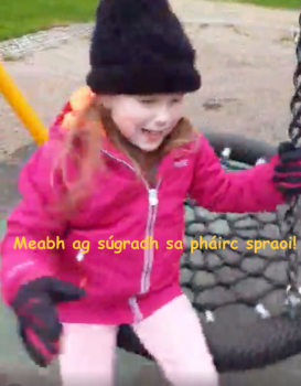 Meabh 1.png